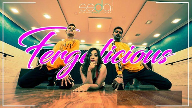 Best Dance School in India