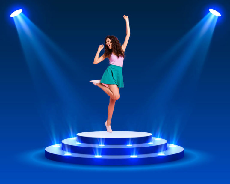 How To Improve Your Musicality As A Dancer